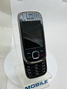Nokia 2730 Grigio (Sbloccato) Cellulare