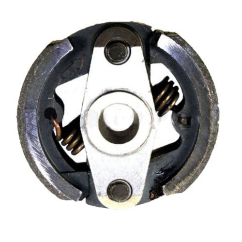 49cc 4-stroke Clutch Flyweight Engine Clutch For Gas Engine Motor Bike