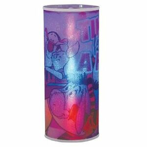 Winnie-The-Pooh-034-Time-For-A-Hug-034-Large-Color-Changing-Nightlight ...