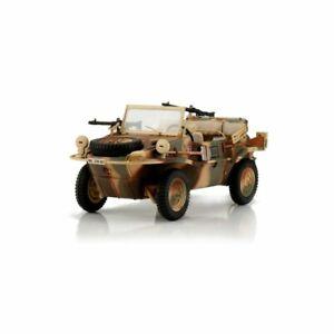 RC-VW-Oser-Se-Baigner-T166-Tarn-1-16