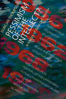 Pessimism of the Intellect?: A History of New Left Review by Duncan Thompson (Paperback, 2007)
