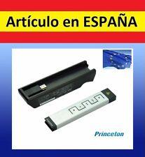Puntero WIRELESS LASER Presentacion PFE POWER POINT control adaptador USB 1mw