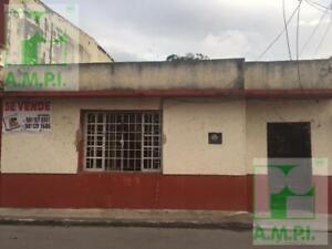 Casa - Barrio Santa Ana