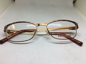 e56fe4deb00 Image is loading Converse-All-Star-K014-Eyeglasses-Frames-Free-Shipping