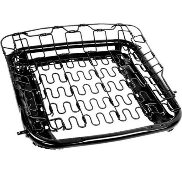 65 68 Mustang Seat Bottom Rh For Sale Online