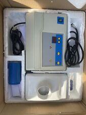 Blx 5 Dental Portable X Ray Machine Digital Imaging System Mobile Equipment