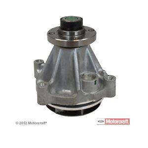 FORD OEM-Engine Water Pump 3L3Z8501CA