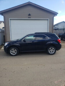 2015 Chevy Equinox - AVAILABLE IMMEDIATELY!