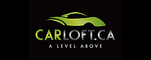 Carloft.ca (Napanee)