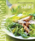 Salad by Brigit L. Binns (Hardback, 2007)