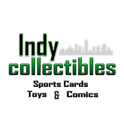 IndyCollectibles12