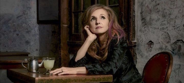 An Acoustic Evening with Patty Griffin & Lee Ann Womack