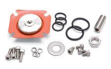 Fuel Pressure Regulator Service Kit-Rebuild Kit BBK Performance Parts 1914