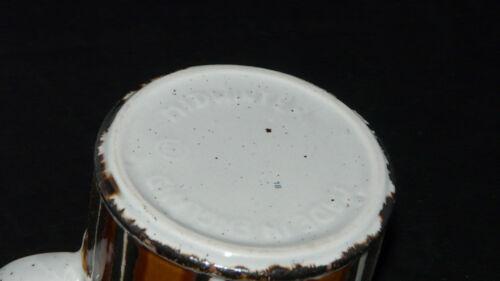 1 Véritable WPRO Tumble Dyer Softening Ball permet de séchage réduit le repassage C00380131