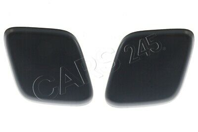 GTV INVESTMENT BORA Left Head Light Washer Cover 1J5955109A007 NEW GENUINE