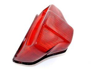 KR-Ruecklicht-Ruecklampe-Bremslicht-Tail-light-YAMAHA-RZ-250-350-RD-350-LC-YPVS