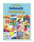 Allerliebste Gutenacht-Geschichten (2015, Gebundene Ausgabe)