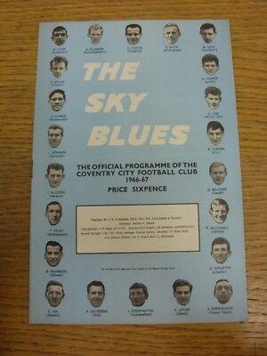 No obvious faul Football League Cup 23//09//1986 Swansea City v Leicester City