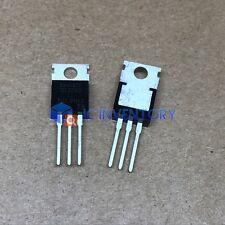 15PCS TIC206D TIC206 TI TRIAC SENS GATE TO-220