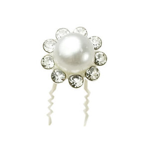 Hair-Accessory-20-pcs-Imitation-Pearl-Hair-Pins-STS009
