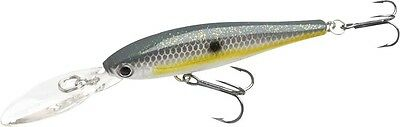 LUCKY CRAFT Pointer 65XD - 172 Sexy Chartreuse Shad