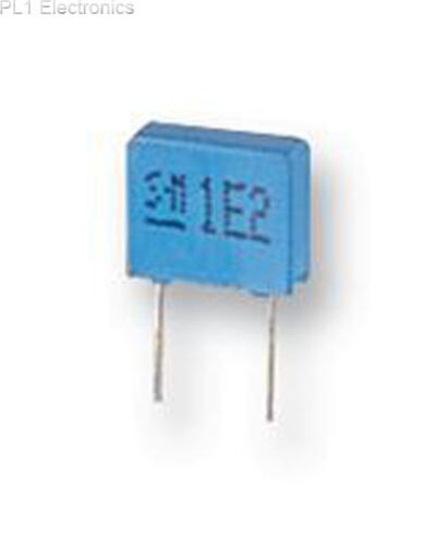 0.33 uF 63V EPCOS-b32529c334k-CONDENSATORE 5 prezzo per