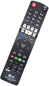 Original-LG-AKB73375501-reproductor-de-Blu-Ray-Remoto-Para-BD660