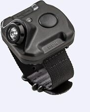 SureFire 2211 Rechargeable High Output Wristlight 300 Lumen - 2211-A-BK-PLM
