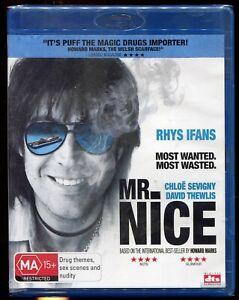 Mr-Nice-RB-Bluray-Comedy