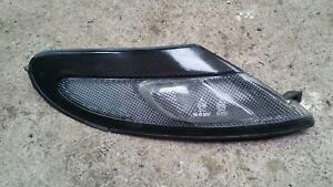 Toyota-celica-gt4-st185-carlos-sainz-side-light-right-headlight
