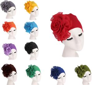 Muslim-Inner-Women-039-s-Hijab-Cap-Islamic-Underscarf-Bonnet-Hat-Cap-Hats-Wrap-Hat