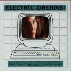 Electric-Dreams-Original-Soundtrack-NEW-CD