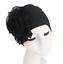 Womens-Muslim-Hijab-Cancer-Chemo-Hat-Turban-Cap-Cover-Hair-Loss-Head-Scarf-Wrap thumbnail 89
