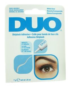 DUO-EYELASH-GLUE-ADHESIVE-CLEAR-TONE-7g-WORLDS-BEST-SELLING-LASH-GLUE