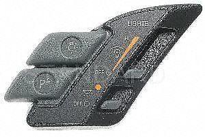 Standard-Motor-Products-DS639-Headlight-Switch-LS195-KEM