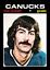 RETRO-1970s-NHL-WHA-High-Grade-Custom-Made-Hockey-Cards-U-PICK-Series-2-THICK thumbnail 125