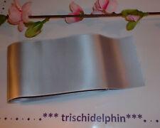 Tischband Tischläufer Hochzeit aprikot 23cmx25m Deko Vlies 0.54 EUR//Meter