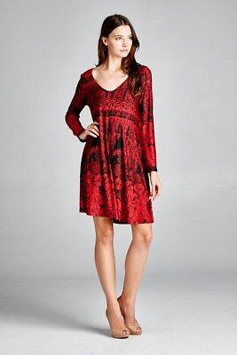 Fijifashion Womens Boutique Wear