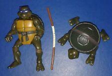 2003 *** mutation DON Donatello 1 *** Teenage Mutant Ninja Turtles TMNT