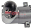 Kühlmittelstand für Kühlung METZGER 0901126 Sensor
