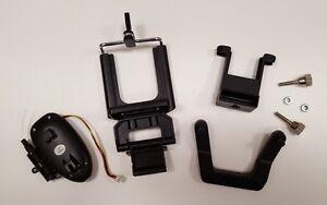 Xk Innovations X250 Drone Wifi Kit de mise à niveau d'appareil photo Fpv HD 5055323976681