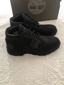 Chukka Boot Size 11.5 New in Box
