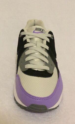 Nike 3 uk Light Size Air Essential Bnib Max gOFZgqr