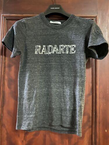 Rodarte T shirt S