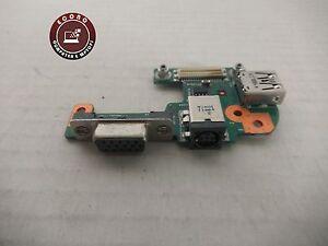 Dell-Inspiron-N5110-DC-In-Power-USB-VGA-Out-Board-PFYC8