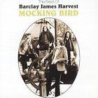 Mockingbird [Remaster] by Barclay James Harvest (CD, Apr-2001, EMI)