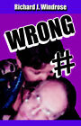 Wrong Number by Richard Windrose (Paperback, 2000)