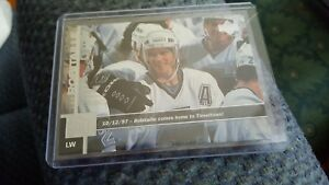 1997-98-Upper-Deck-Game-Dated-Moments-Parallel-290-Luc-Robitaille