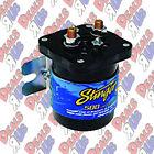 Stinger SGP35 Power Relay Battery Isolator 500 AMP High Current 12V Applications