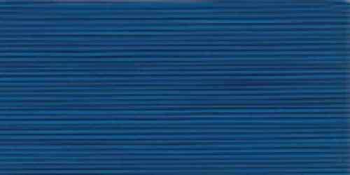 100m Gutermann Sew-all Thread 967